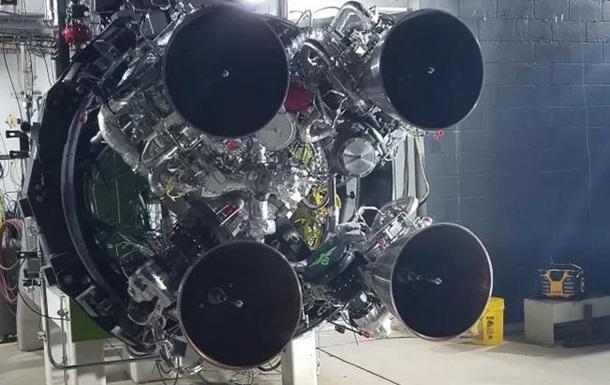 Україна і США готують запуск космічної ракети