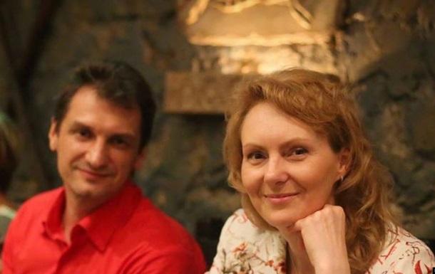 В Минске избили и задержали журналиста Радио Свобода