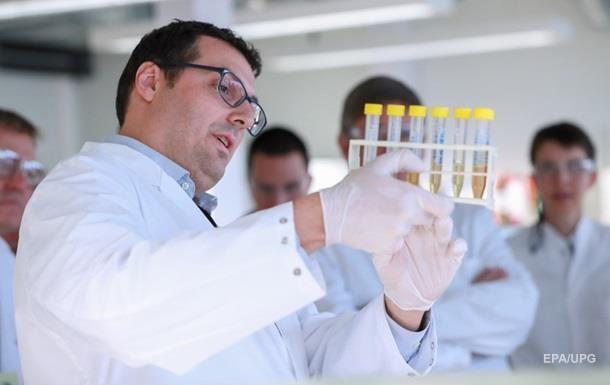 Міносвіти опублікувало дослідження про стан науки в Україні