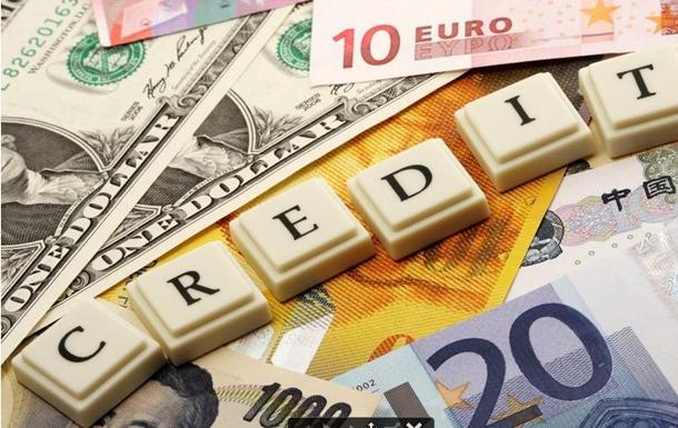 В какую мышеловку загоняют Украину почти бесплатными кредитами?