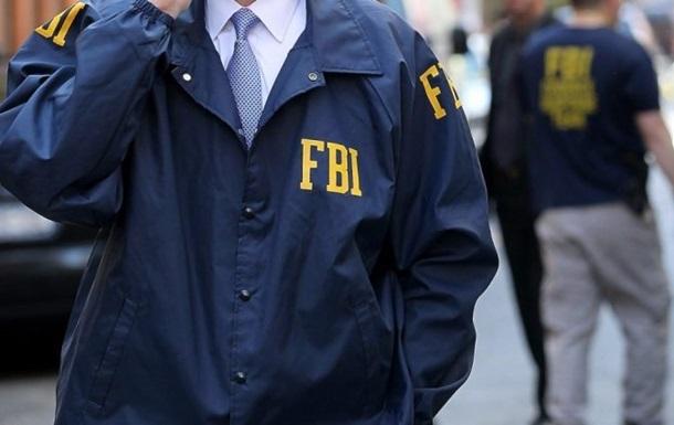 ФБР допоможе розслідувати вибух у Бейруті