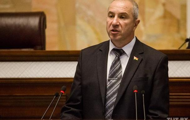 У Білорусі відпустили понад тисячу затриманих