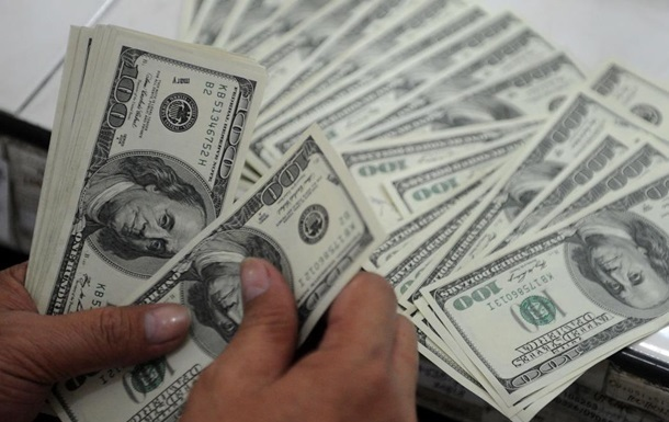 Слідчий вимагав $5,5 тисячі хабаря за закриття справи про викрадення людини