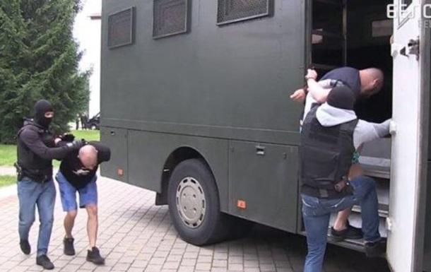 МИД ответил на выдачу  вагнеровцев  в РФ