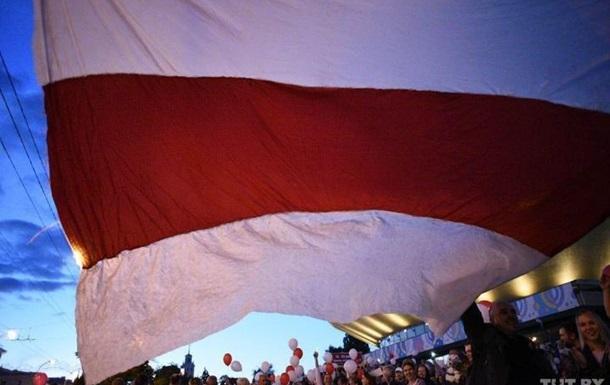В ЕС анонсировали новые санкции против Беларуси