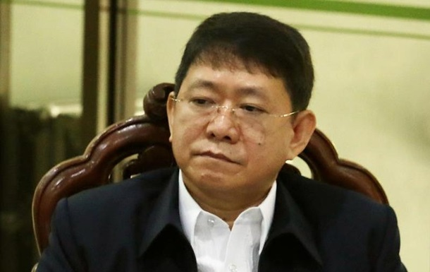 Филиппинский министр заразился COVID-19  второй раз