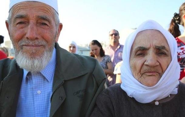 Куди пропали турецькі гроші для кримських татар?