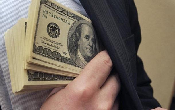 «Бюджетники» Харькова все чаще злоупотребляют положением: что делать?