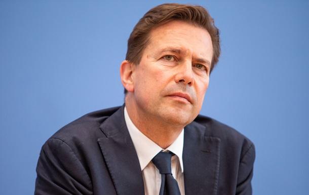Німеччина: Санкції проти Білорусі можуть посилити