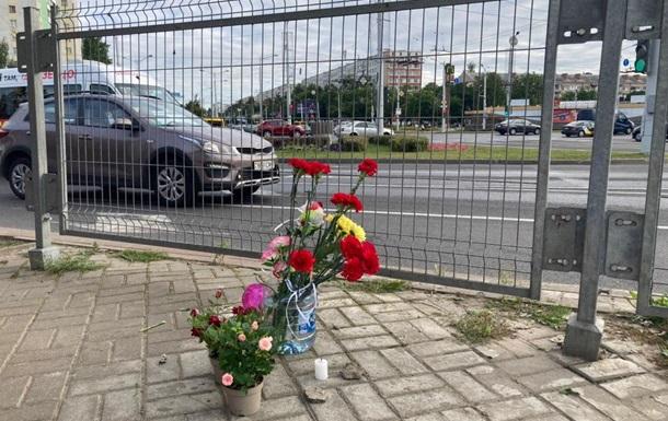 Правозахисники підрахували загиблих на протестах у Білорусі