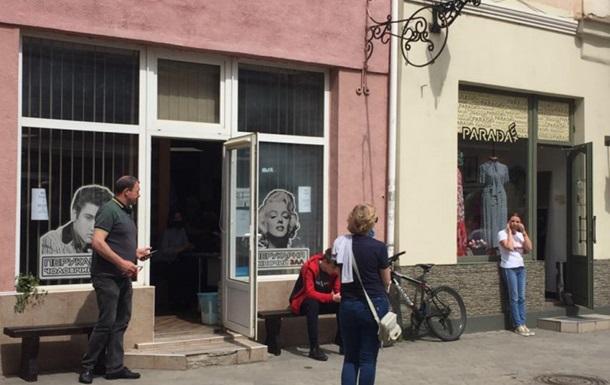 В Ужгороде усилили карантин