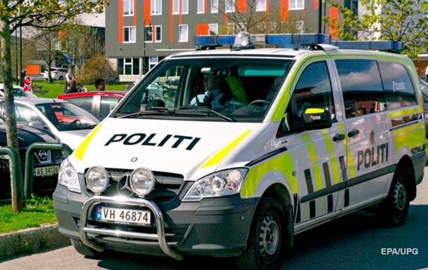У Норвегії затримали ймовірного російського шпигуна