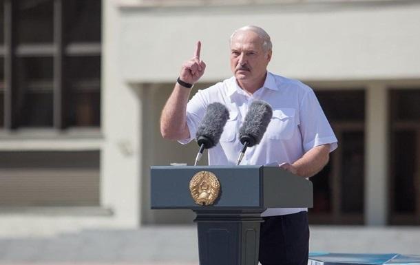 Оппозиция не верит обещаниям Лукашенко по выборам