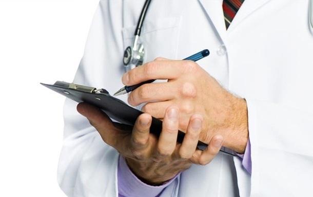 Названо кількість бюджетних місць у медичних університетах