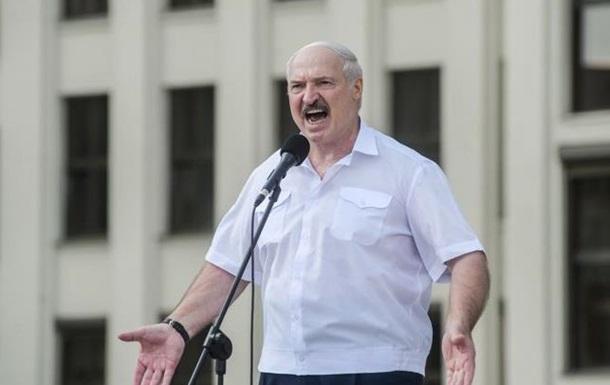 Толковый ход: что стоит за условием Лукашенко о перевыборах