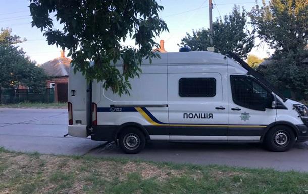 Справа Сармата: силовики провели обшук у депутата в Бердянську
