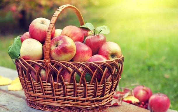 Яблочный спас 2020 - дата - традиции - что нельзя делать