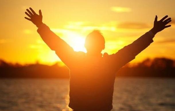 Преображение Господне и преображение человека