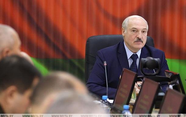 Как Россия помогает Лукашенко