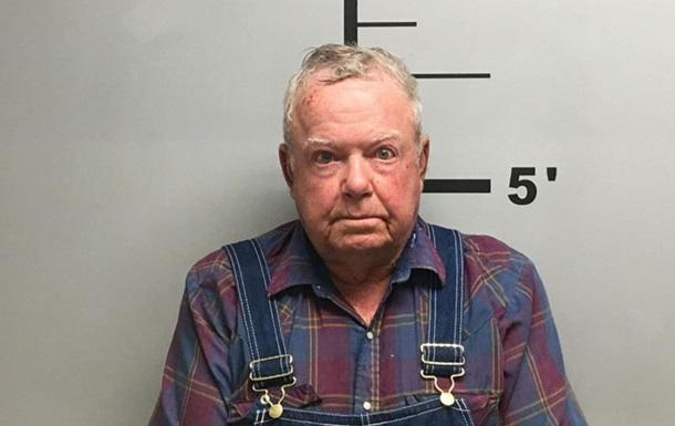 Американець почав мстити сусіду через п`ять років після його смерті