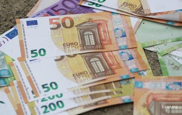 В Германии раздадут деньги просто так