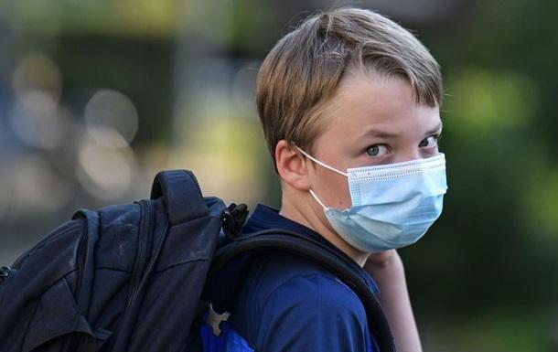 Коронавірус: чи встигнуть школи в Україні підготуватись до 1 вересня