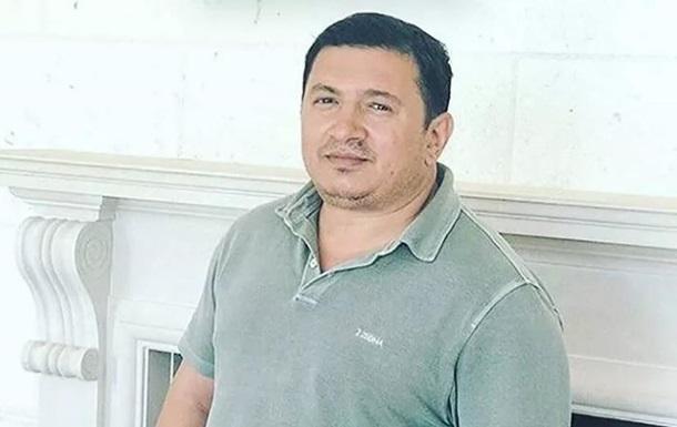 В Турции убили криминального авторитета Лоту Гули