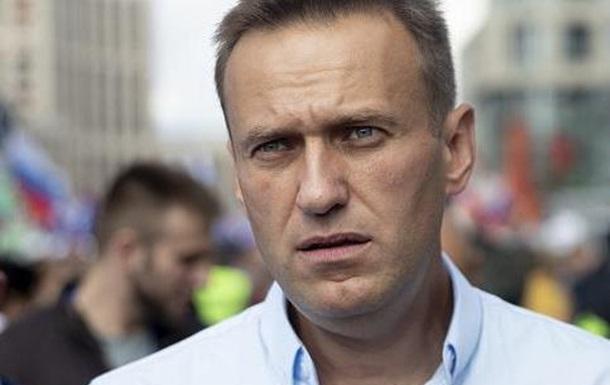 Отравление Навального: два вывода
