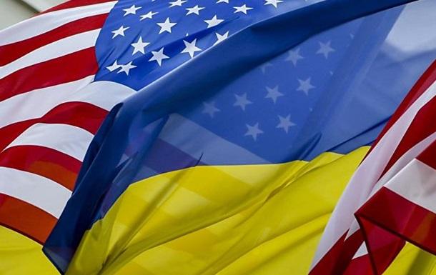 Україна в обмін на гроші заходу втрачає свою незалежність
