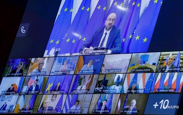 ЕС может не утвердить санкции против Беларуси – СМИ