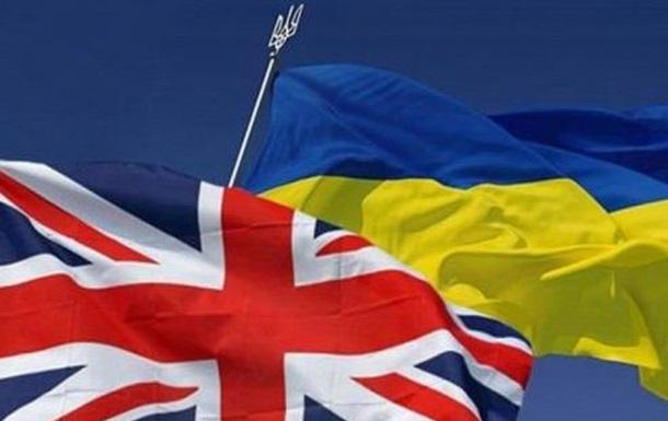 Баканов встретился с министром обороны Великобритании: что обсуждали