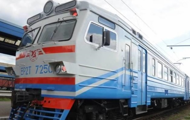 СБУ сообщила о масштабных хищениях на «Укрзализныце»