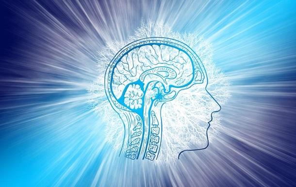Знайдено простий спосіб поліпшити роботу мозку