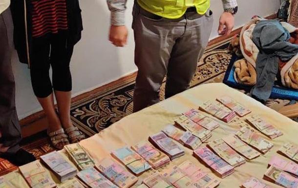 В Украине разоблачили канал переправки нелегалов из России в ЕС