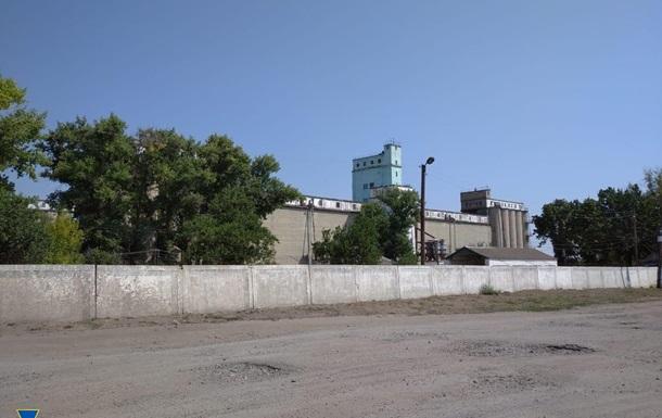 На Харьковщине из госрезерва украли зерна на 2,4 млн грн