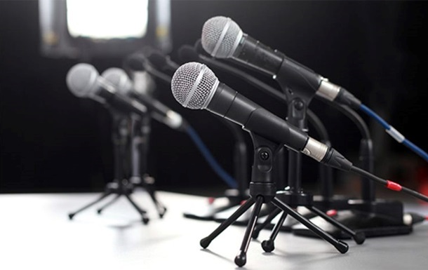 В Беларуси журналисты требуют прекратить давление на прессу