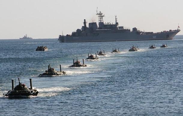МИД назвал ключевую угрозу Черноморскому региону