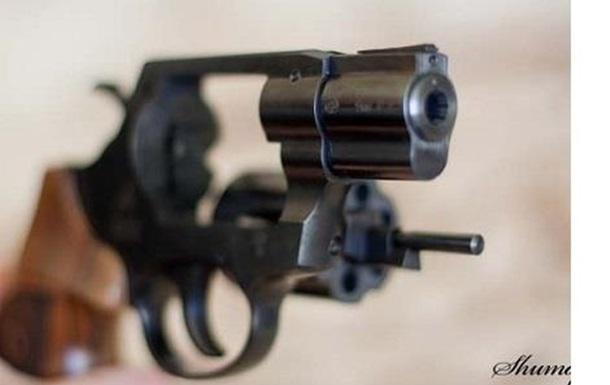 """«Когда я слышу слово """"культура"""", я спускаю предохранитель своего револьвера»"""