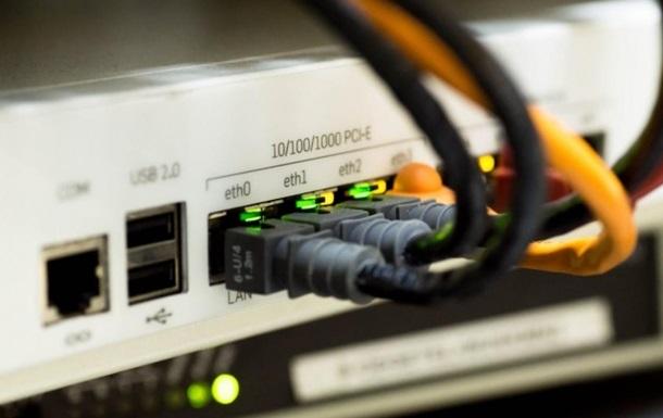 В Минске снизили скорость мобильного интернета по требованию властей