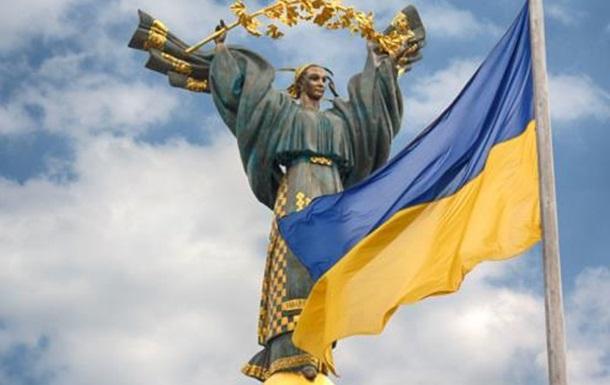 Ко Дню Независимости: как Украина использовола доставшийся ей потенциал