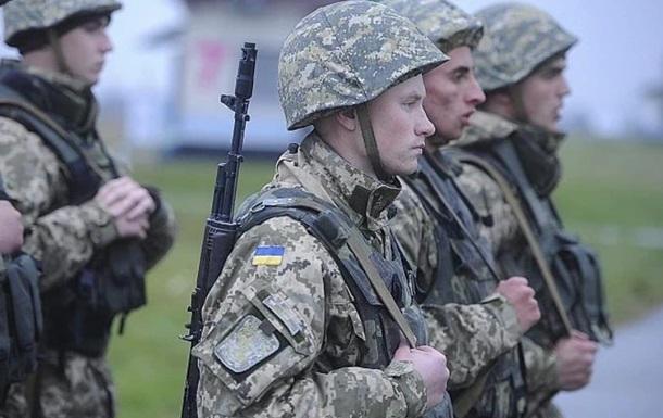 Скандальна 30-я бригада ВСУ