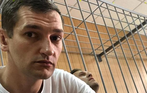 Брат Навального звинуватив головлікаря омської лікарні в продажності