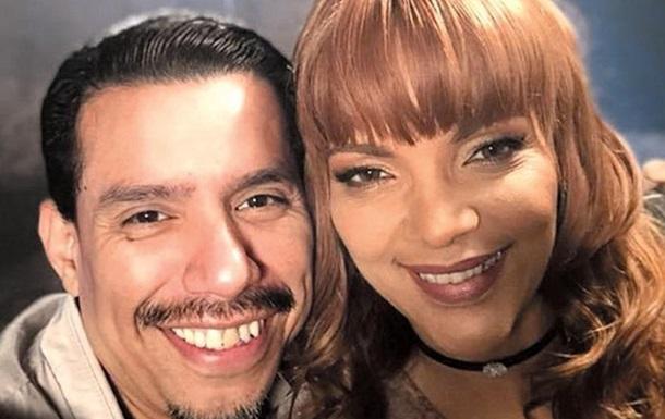 Бразильскую конгресвумен обвиняют в организации убийства мужа