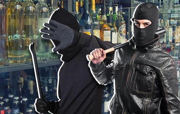 Закон или преступление и наказание