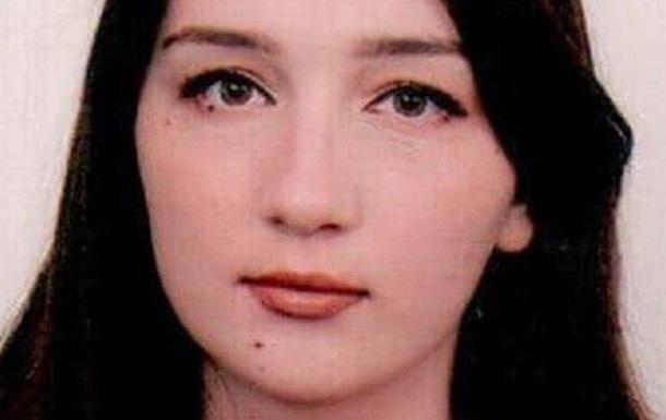 У Кривому Розі в кар єрі знайшли тіло зниклої дівчини