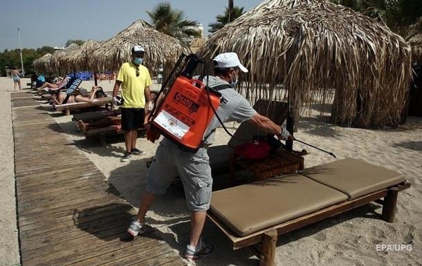 Индустрия туризма потеряет 120 млн рабочих мест – ООН