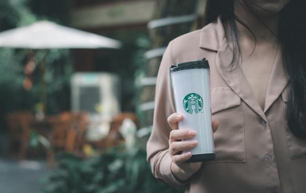 Клієнти Starbucks знатимуть з якого зерна приготований їх напій