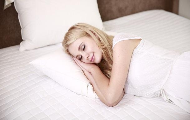 Дневной сон смертельно опасен - ученые