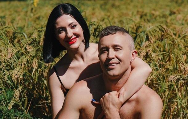 Сергей Бабкин с женой заразились коронавирусом