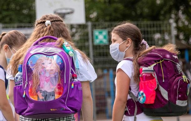 Собрать ребенка в школу в 2020 году обойдется дороже